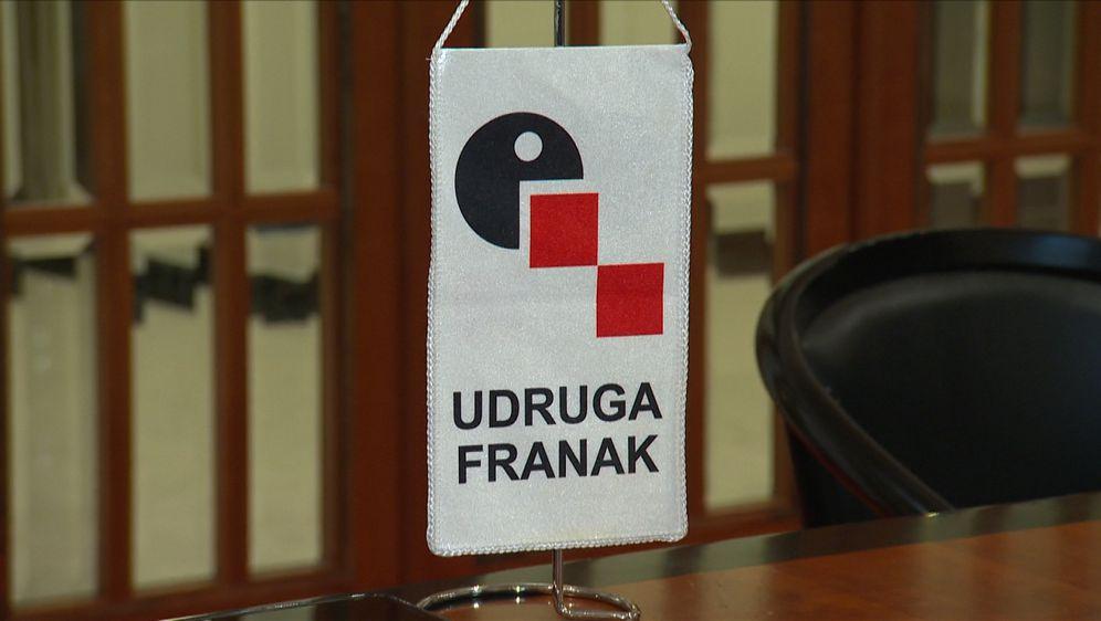 Udruga Franak (Foto: Dnevni.hr)