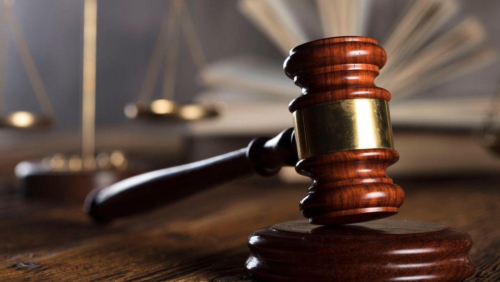 Sudac Jack Robinson mogao bi se naći na udaru državne komisije (FOTO: Profimedia)