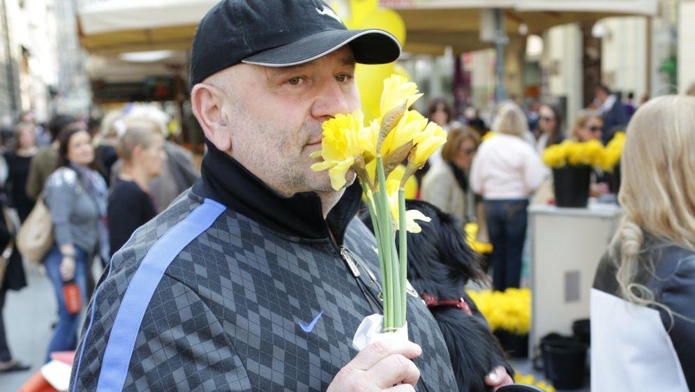 Dejan Aćimović (FOTO: Željko Lukunic/Pixsell)