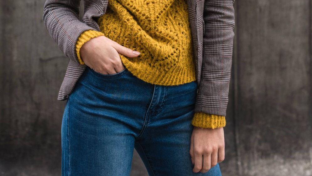 Traperice su mnogim ženama omiljen odjevni komad