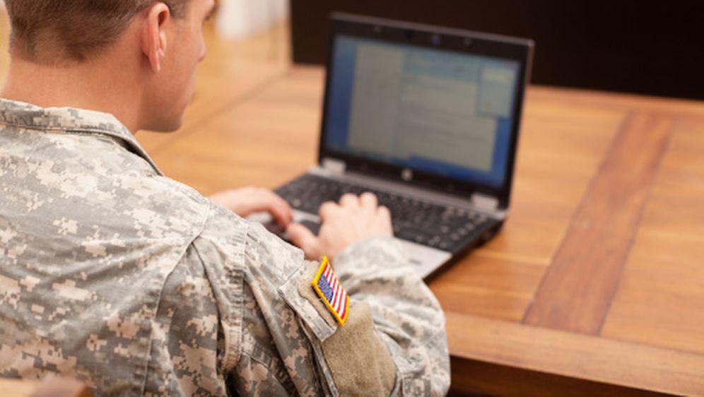 Američki vojnik, ilustracija (Foto: Gettyimages)