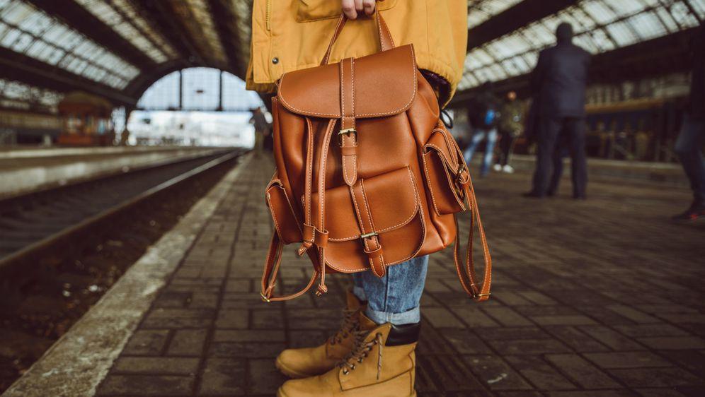 Žene vole ruksake zbog njihove pratkičnosti