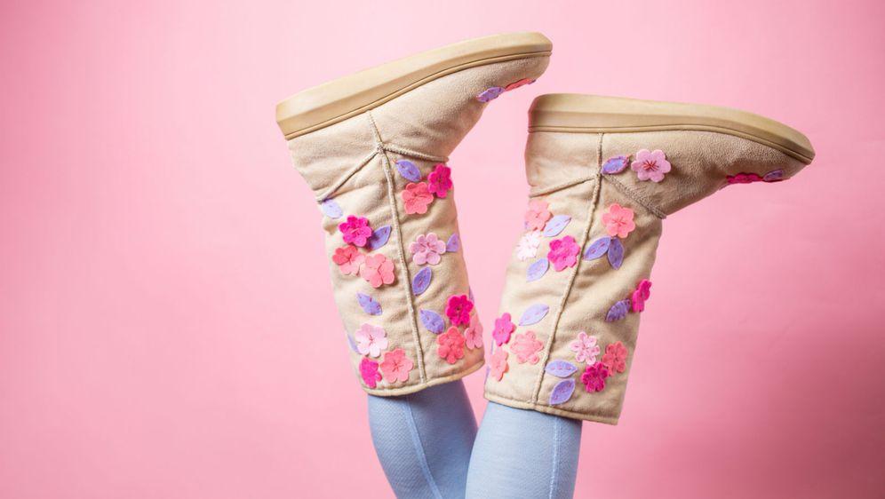 Čizme udobne poput šlapica zimi su svakako dobrodošle u ormariću s obućom