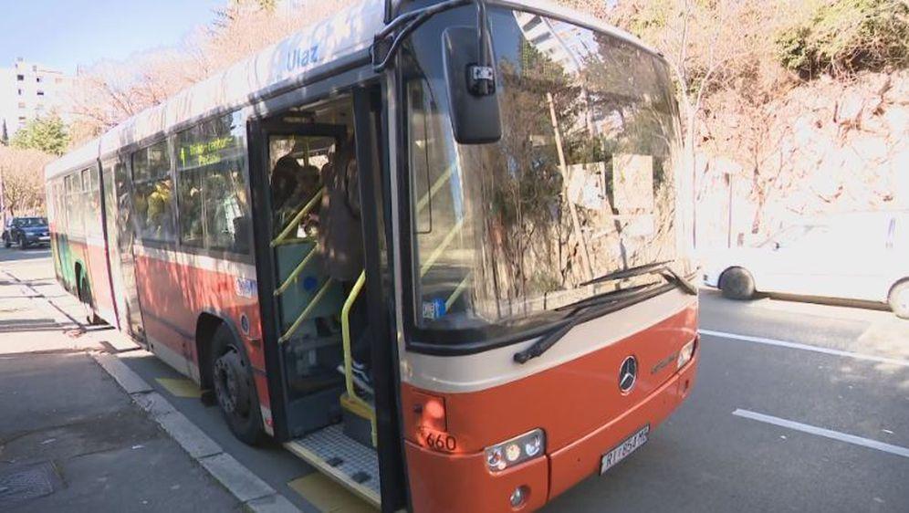 Riječki autobus, ilustracija (Foto: Dnevnik.hr) - 2
