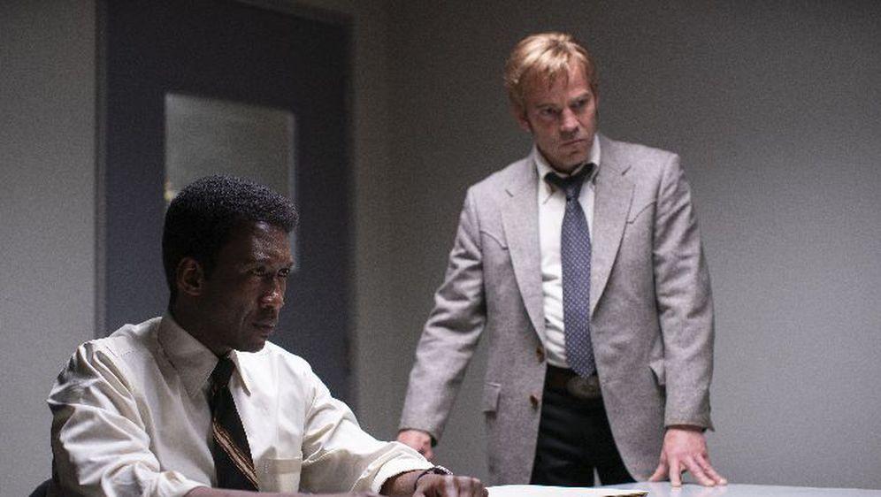 True Detective (Foto: HBO)