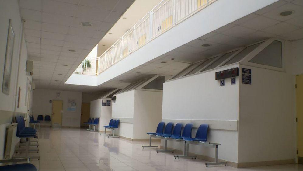 Metkovci žele bolnicu (Foto: Dnevnik.hr) - 4