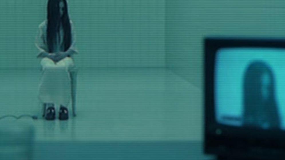 Daveigh Chase (Foto: Screenshot)