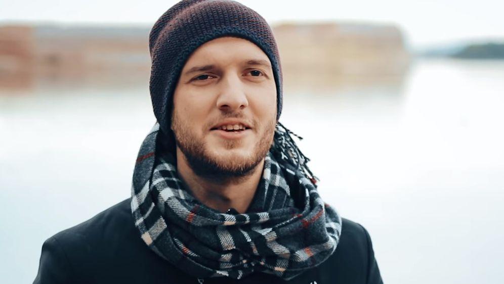 Marko Škugor (Foto: Screenshot)