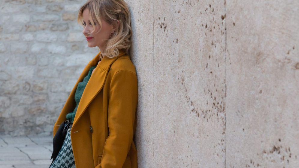 Danijela Martinović (Foto: Marko Lorenzo Blaslov)