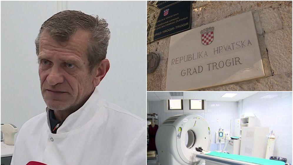 Liječnik iz BiH godinu dana čekao papire za rad u Hrvatskoj
