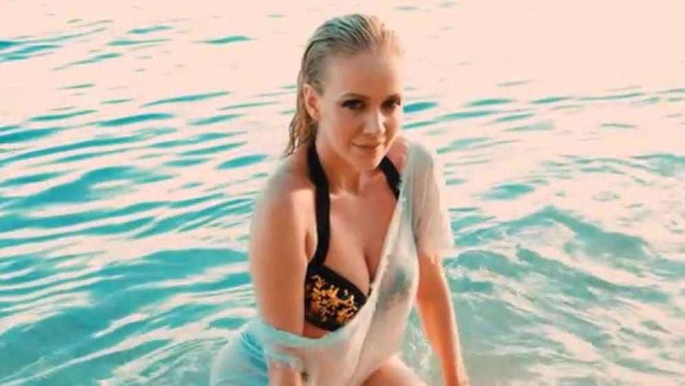 Jelena Rozga (Foto: Screenshot)