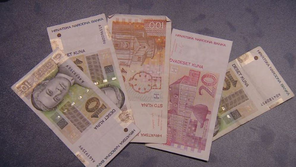 Povrat poreza (Dnevnik.hr)