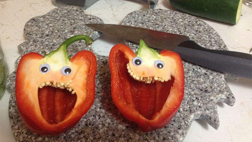 Smiješne oči (Foto: sadanduseless.com)