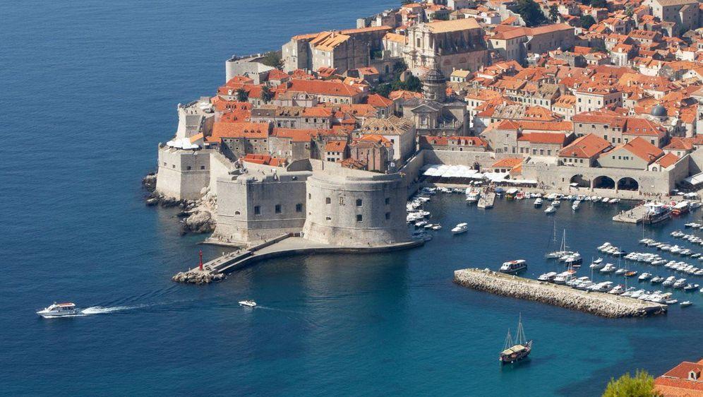 Dubrovnik (Foto: Profimedia)