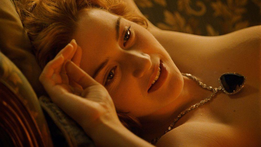 Kate Winslet (Foto: Profimedia)