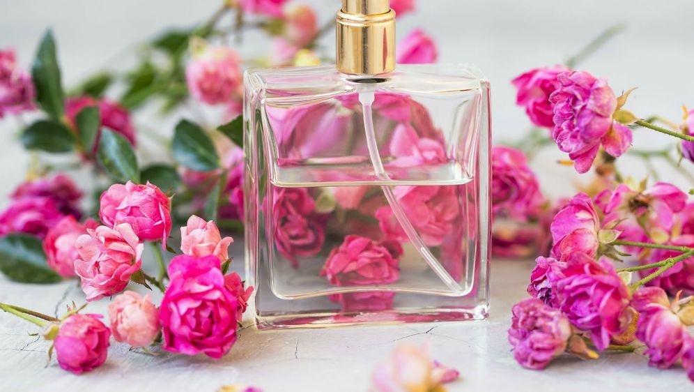 Parfemi imaju moć da nas podsjete na neke lijepe trenutke