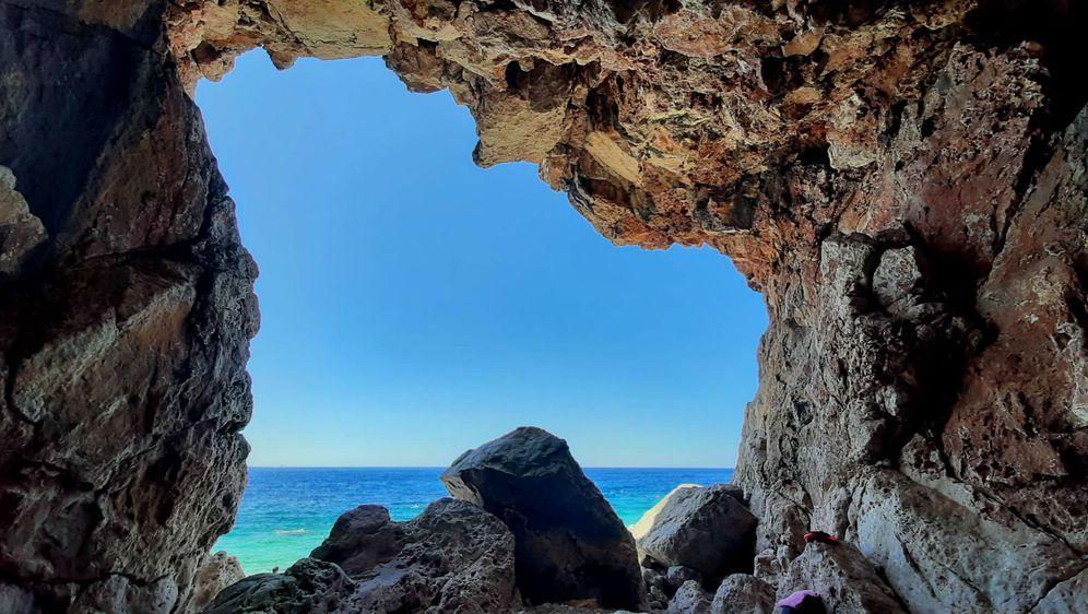 Hrvatske plaže ne trebaju nikakva uljepšavanja