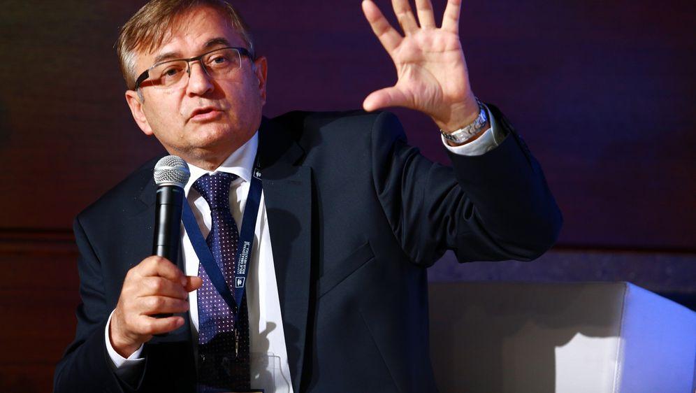 Vlado Brkanić, RRiF (Foto: Borna Filic/PIXSELL)