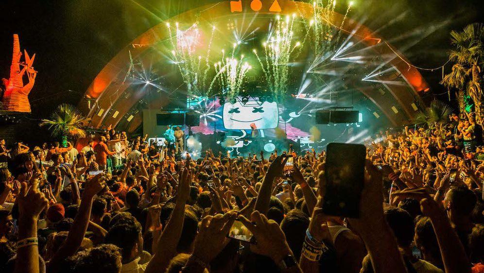 DAO festival - 2