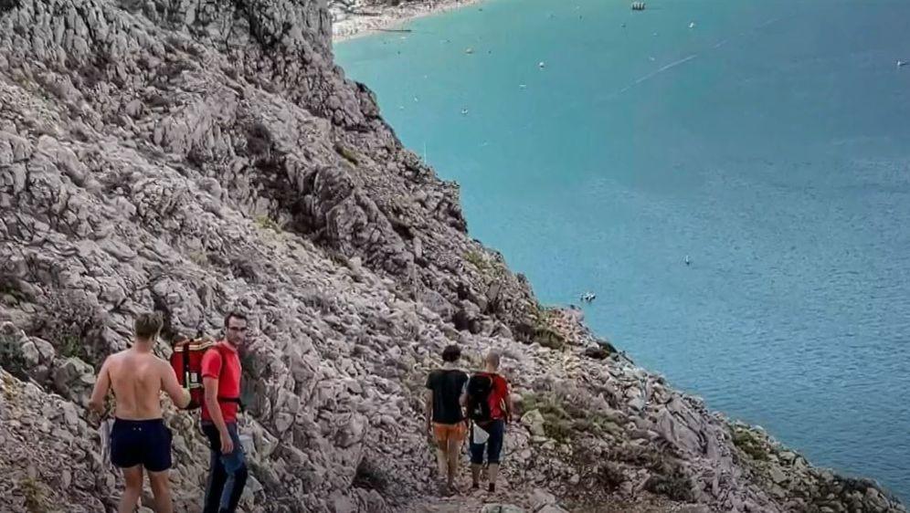 HGSS upozorava: Turisti neoprezni, priroda opasna - 6