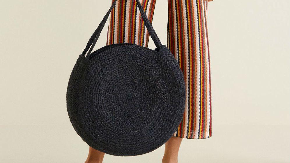Shopper torbe za kupovinu i odlazak na špicu