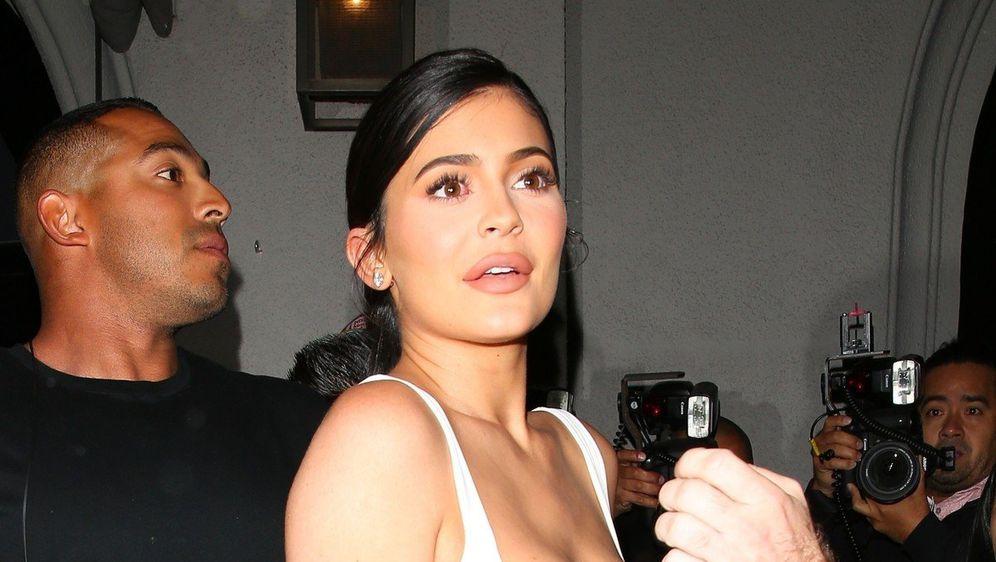 Kylie Jenner (Foto: Profimedia) - 5