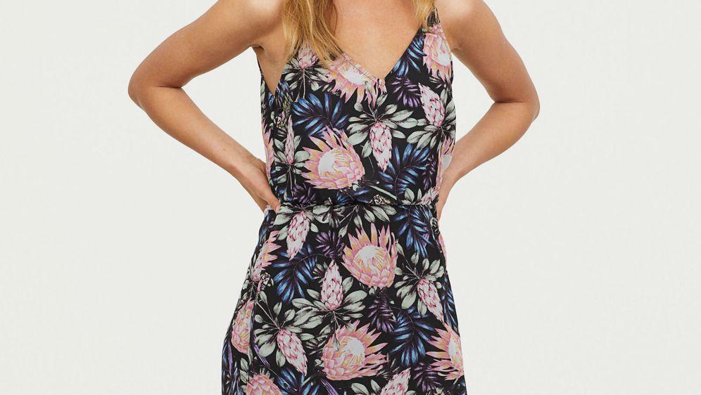 Ljetna haljina iz H&M-a