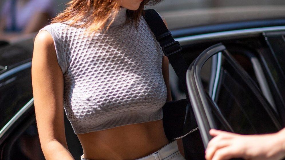 Bella Hadid (Foto: Profimedia)