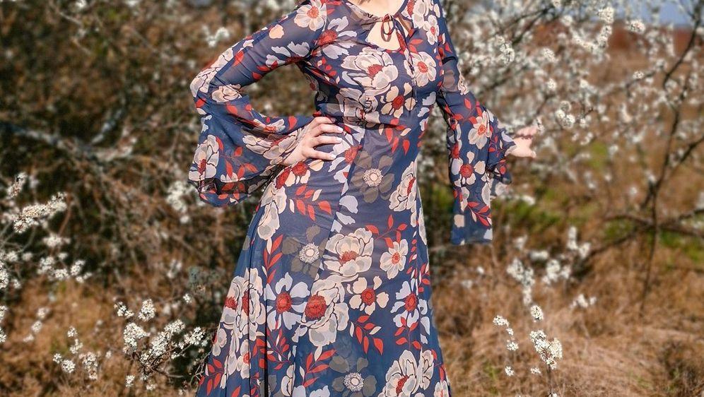 Domaći brend Manaro design ima kolekciju haljina i ženskih odijela