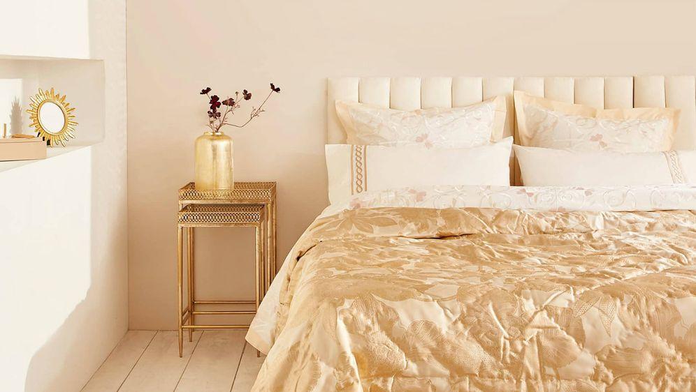 Zara Royal Collection