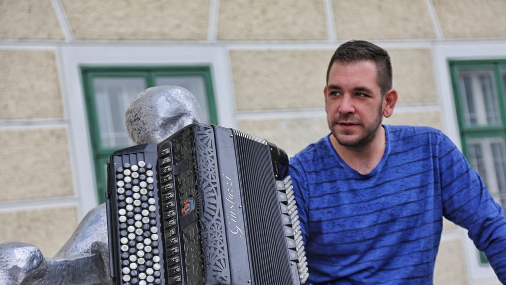 Samir Nurkić( Foto: PR)