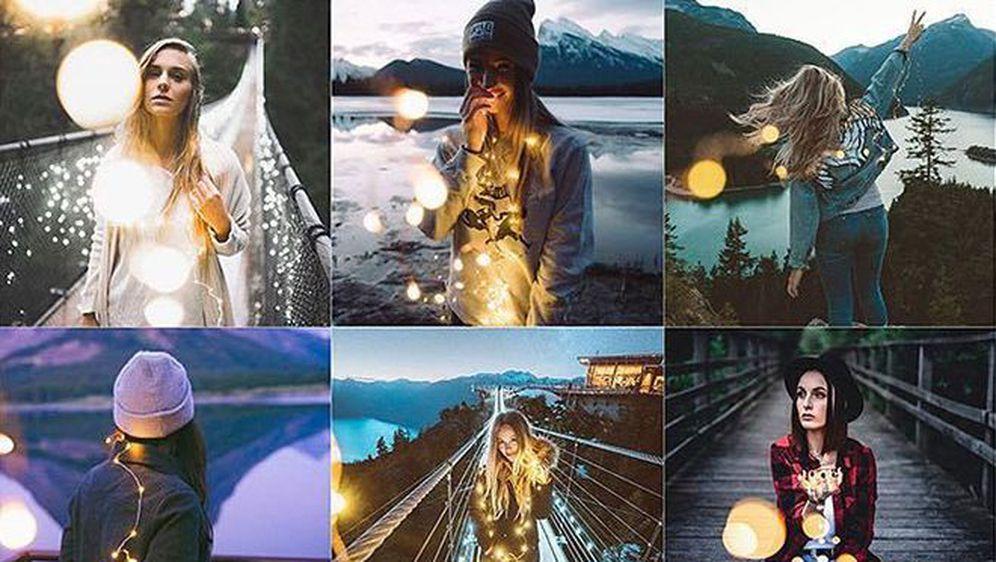 Instagram kopije (Foto: Instagram/insta_repeat)