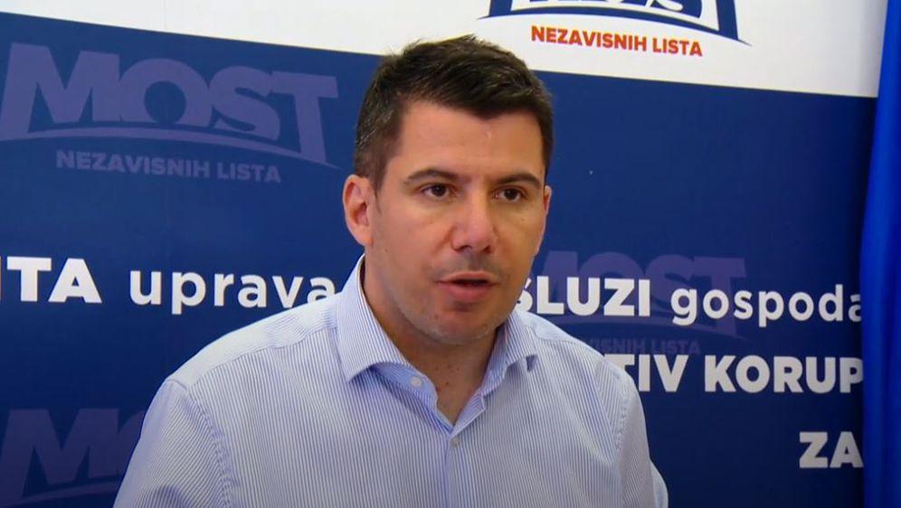 Nikola Grmoja