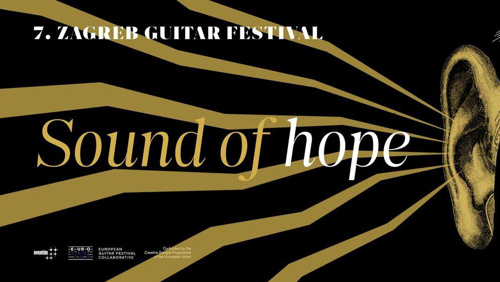 Zagreb Guitar Festival - 3