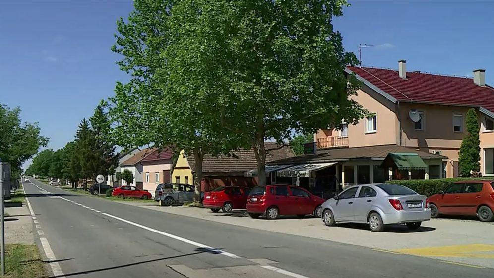 Općina Jarmina - 1