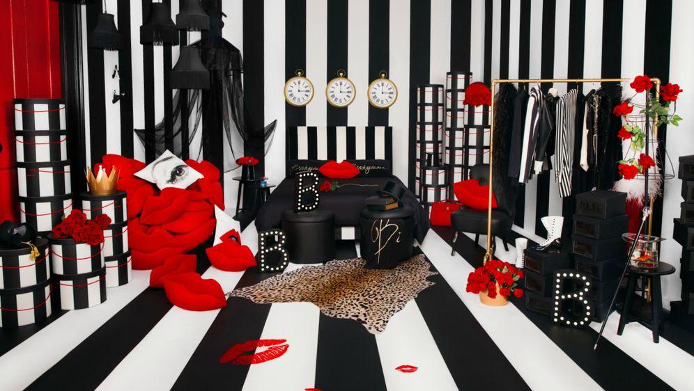 Limitirana kolekcija OMEDELBAR robne kuće IKEA