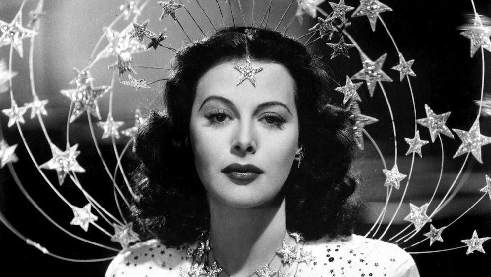 """Dokumentarac """"Bombshell: Priča o Hedy Lamarr"""" govori o životu i stvaralaštvu holivudske dive"""