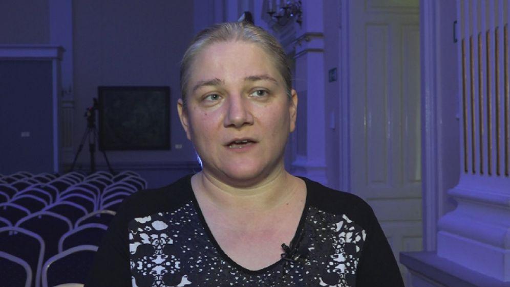 Marijana Ivanov (Printscreen Informer)