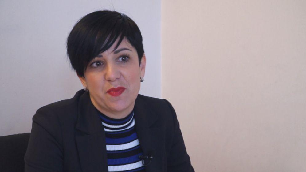 Ivona Mijatović Dautović (Printscreen)
