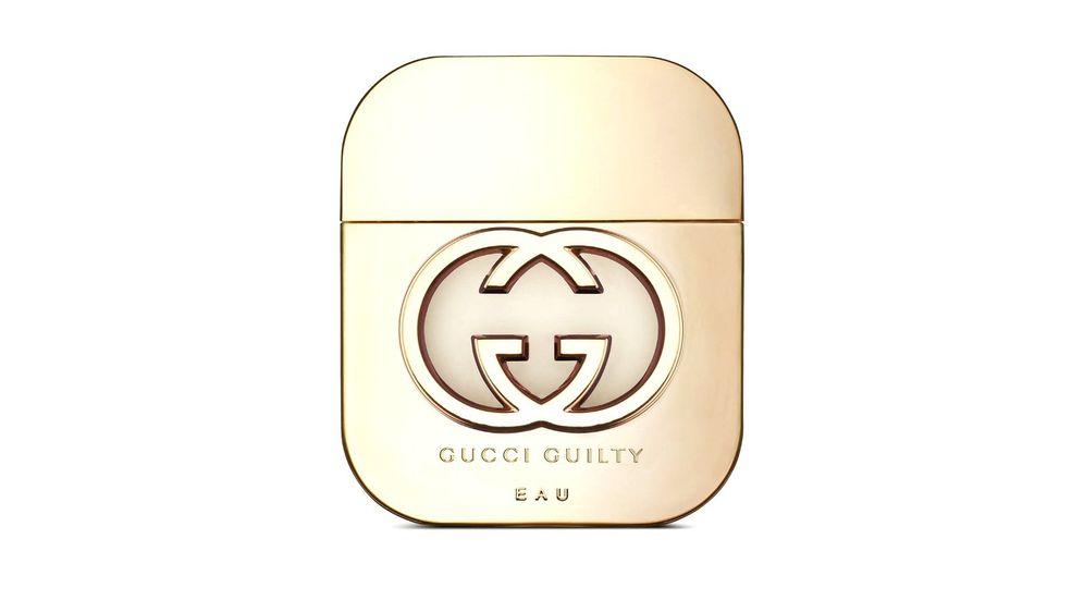 Gucci 'Guilty'