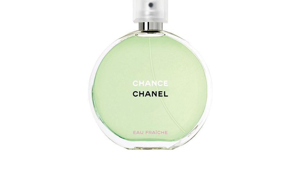 Chanel 'Chance'