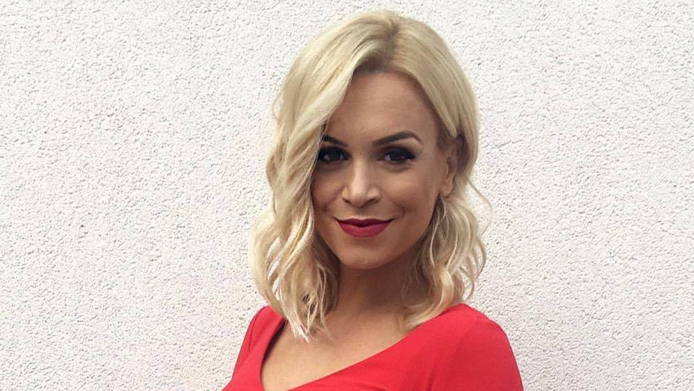 Ivana Marić (Foto: Instagram)