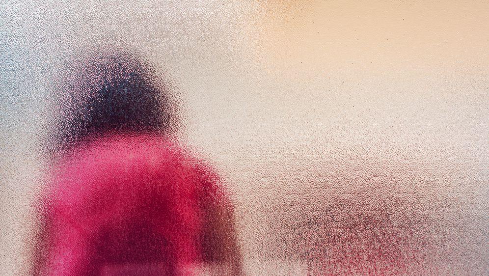 Zlostavljana djevojčica (Ilustracija: Gulliver/Thinkstock)