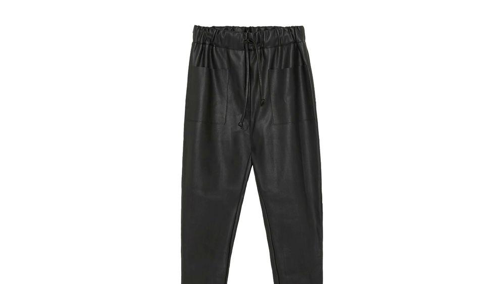 Zara 199 kn
