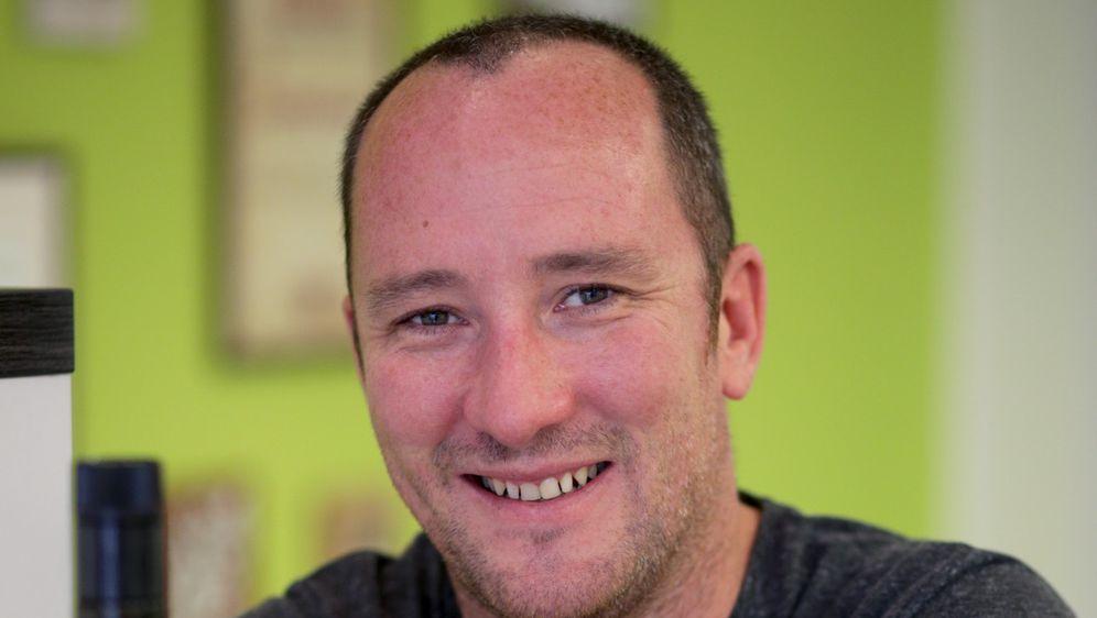 Paul O\'Grady (Foto: privatna arhiva)