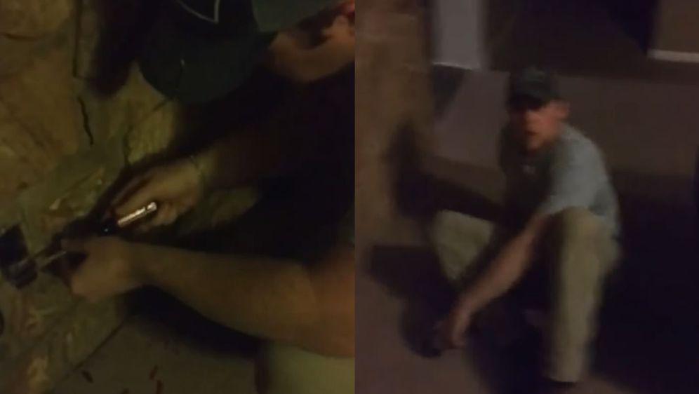 Podvala (Foto: Screenshot/YouTube)