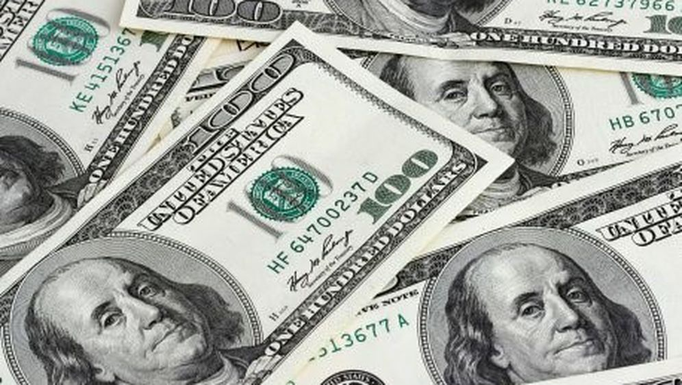Dolari, ilustracija