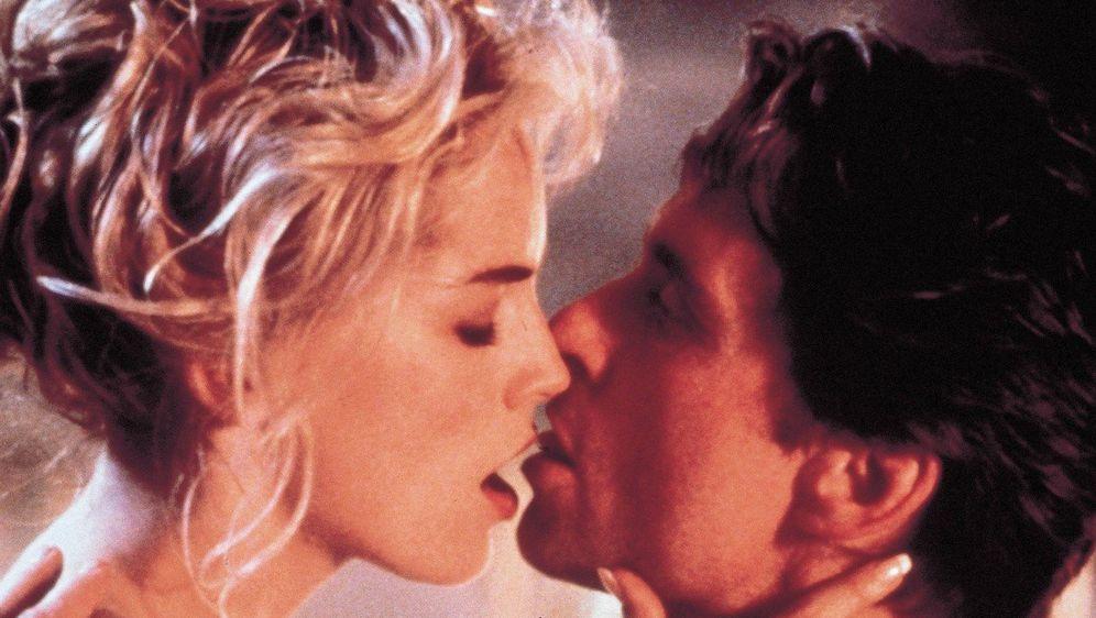 Sharon Stone (Foto: Profimedia)