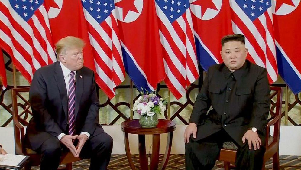 Strah od novih testiranja u Sjevernoj Koreji (Foto: Dnevnik.hr) - 3