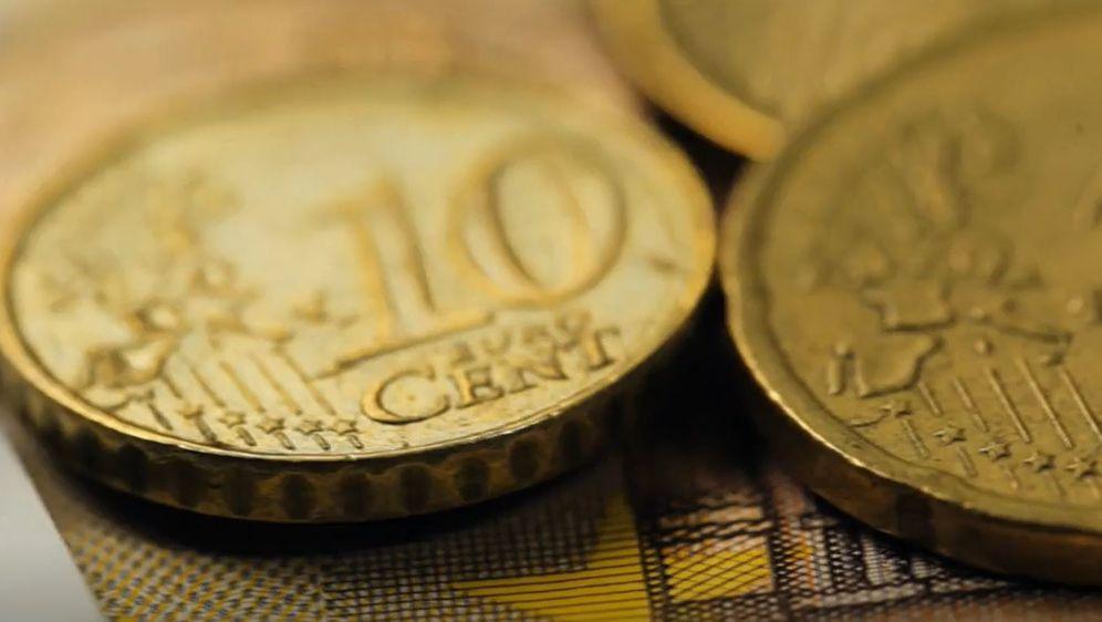 Kovanice eura - 2